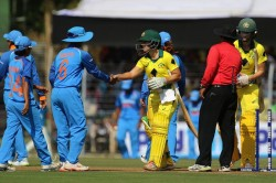 Commonwealth Games To Include Women S T20 Cricket