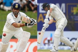 Tim Southee Equals Sachin Tendulkar S Tally Of Sixes In Just 66 Test Cricket