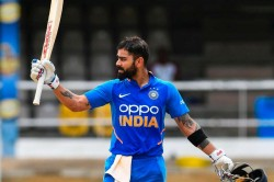 Wasim Jaffer Predicts Virat Kohli S Number Of Centuries In Oodi Career