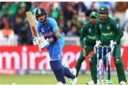 Ramiz Raja Wants Pakistan To Learn From Indian Cricket Model