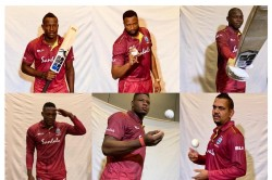 Indvswi Kieron Pollard Fined For Breaching Icc Code Of Conduct