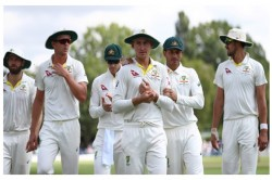 Ashes 2019 Australia Announced Its Squad For 4th Test Steve Smith Mitchell Starc In