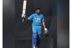 Ambati Rayudu Named Hyderabad Captain For Upcoming Vijay Hazare Trophy
