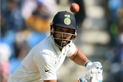 Formal Indian Captain Suggests Rohit Sharma Should Open In Test Too