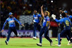 Lasith Malinga S 5th Hat Trick Creates These Records Bumrah Called Him As History Maker