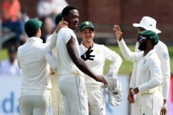South Africa Appointed Amol Muzumdar As Batting Coach For Test Series Against India