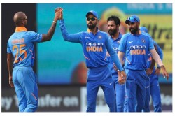 Jiotv To Livestream India Vs South Africa T 20 And Test Series For Free