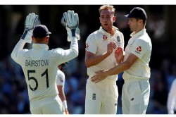 Ashes 2019 Chris Woakes Bowled His Test Career First No Ball After More Than 5 Thousand Deliveries