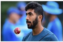 Ex India Pacer Explains What Jasprit Bumrah Needs To Do To Relieve Pressure On His Back