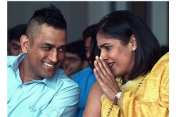 Rupa Gurunath Daughter Of N Srinivasan Become Tnca President