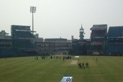 India Vs West Indies Third Odi Can Be Moved Out Of Cuttack