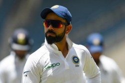 Indvswi All You Need To Know About Virat Kohli S Captaincy Records In Test Cricket