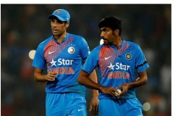 Ashish Nehra Talks About The Connection Between Stress Fracture And Jasprit Bumrah Action