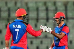 Afghanistan Surpasses Australia Pakistan Broken Record Longest Winning Streak T20i Cricket