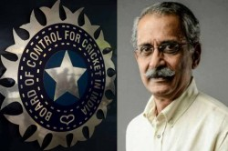 Bcci Anti Corruption Cheif Ajit Singh Wants To Legalize Betting To Prevent Match Fixing In Cricket