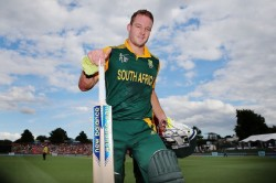 David Miller Says I Will Support De Kock In Any Role He Wants Me To