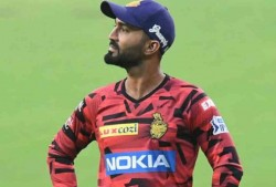 Bcci Accepts Dinesh Karthik Unconditional Apology On Violation Of Contract Clauses