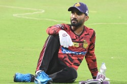 Dinesh Karthik S Problems Increased Bcci Issues Show Cause Notice