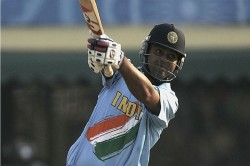 Dinesh Mongia Former All Rounder Of Team India Retired From All Formats Of International Cricket