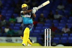 In T20 Cricket This Batsman Made The Most Runs By Coming At Number