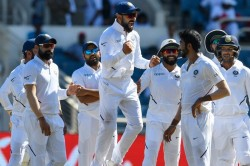 In Icc World Test Championship Table India Lead Standings With 120 Points
