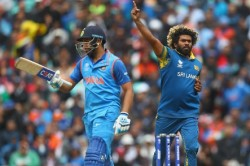 Sri Lanka Will Come To India To Play T20 Series Next Year Know When And Where Matches Will Be Held