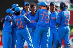 West Indies Women Vs India Women 2nd Odi India Women Won By 53 Runs