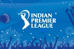 Ipl 2019 Brand Value Rises To 13 Percent Mumbai Indian Leads Kkr Rcb Biggest Loosers