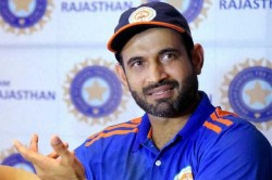 Irfan Pathan Said This Is The Most Important Player The Indian Team Should Take Care Of It
