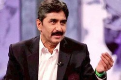 Javed Miandad Slams Srilankan Players Who Refused To Visit Pakistan Urge To Penalize Players