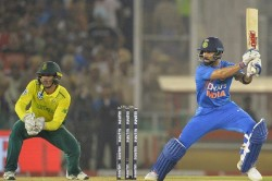 Kohli Made World Record In T20 Cricket Leaving Rohit Sharma Behind