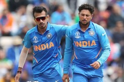 Will These New Spinners Break The Kulcha Pair The Chief Selector Gave A Big Statement