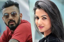 Sonal Chauhan Reveals The Truth On Relationship With Lokesh Rahul