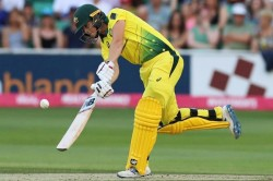 Meg Lanning Break Kohli Record Become Fastest Crickter To Reach 13 Odi Hundred