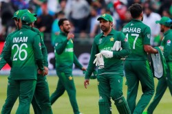 After Sri Lanka Australia Hopeful Of Touring Pakistan In 2022 Says Cricket Australia