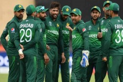 Inzamam Ul Haq Slams Pcb Says Pakistan Players Were Scared During 2019 World Cup
