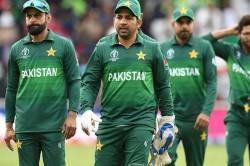 Sri Lanka Supported India Said We Will Beat Pakistan