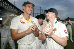 Ashes 2019 Pat Cummins Breaks 42 Year Old Ashes Record Without 5 Wicket Haul