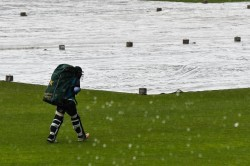 Pakistan Vs Sri Lanka Pcb Reschedules Second Odi Due To Soggy Outfield