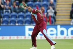 Kieron Pollard Became New Captain Of Windies Cricket Team