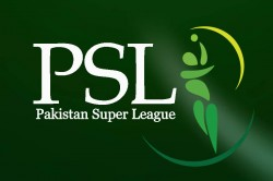 Pakistan Cricket Board Loses Millions Due To Massive Corruption In First Two Editions Says Report