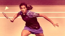 Korea Open 2019 Pv Sindhu Saina Nehwal Aims To Bounce Back From China Open Setback