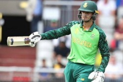 Quinton De Kock Created A Special Record As Captain