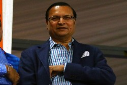 Delhi High Court Gives Relief Ddca President Rajat Sharma Will Remain On His Position