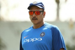 Ravi Shastri Said This Batsman Is Making Mistakes If He Repeats Then He Will Suffer