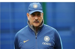 Reports Says If Cac Found Guilty In Conflict Of Interest Ravi Shastri Will Have To Be Reappointed