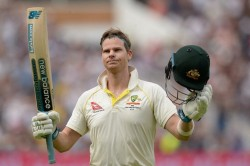 Steve Smith Shamesh Record Century In 4th Test Match And Make Many Records