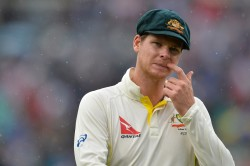 This English Cricketer Says Steve Smith Will Always Be Remembered As A Cheat