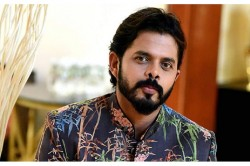 S Sreesanth Wanted To Kill Himself Also Reveals His Hatred For Chennai Super Kings