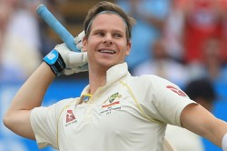 Steve Smith Made A Big Record In The Ashes Even Don Bradman Couldnt Do It